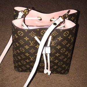 NeoNoe luxury bag